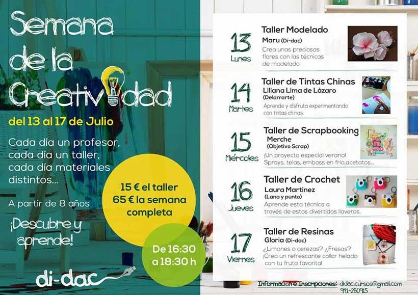 Semana-de-la-Creatividad-Didac