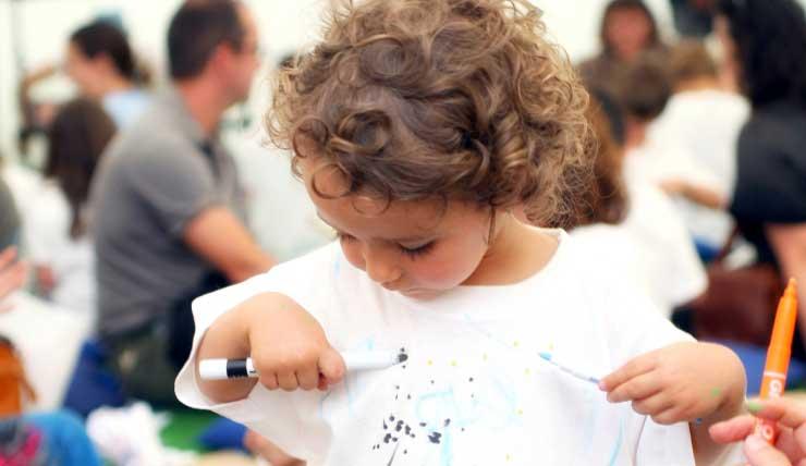 Taller-infantil-camisetas-Fardelej