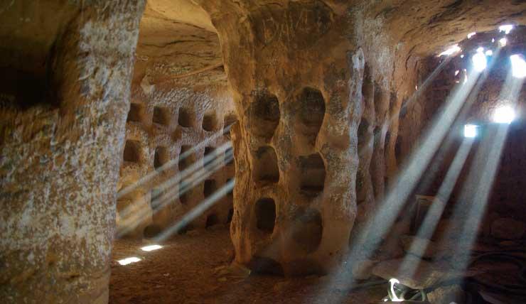 Visita-cuevas-Arnedo