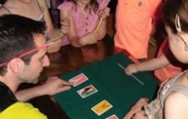 Blue Note Café, cafetería con servicio de cumpleaños para niños