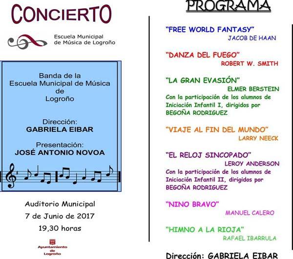 concierto-fin-de-curso-infantil-escuela-musica