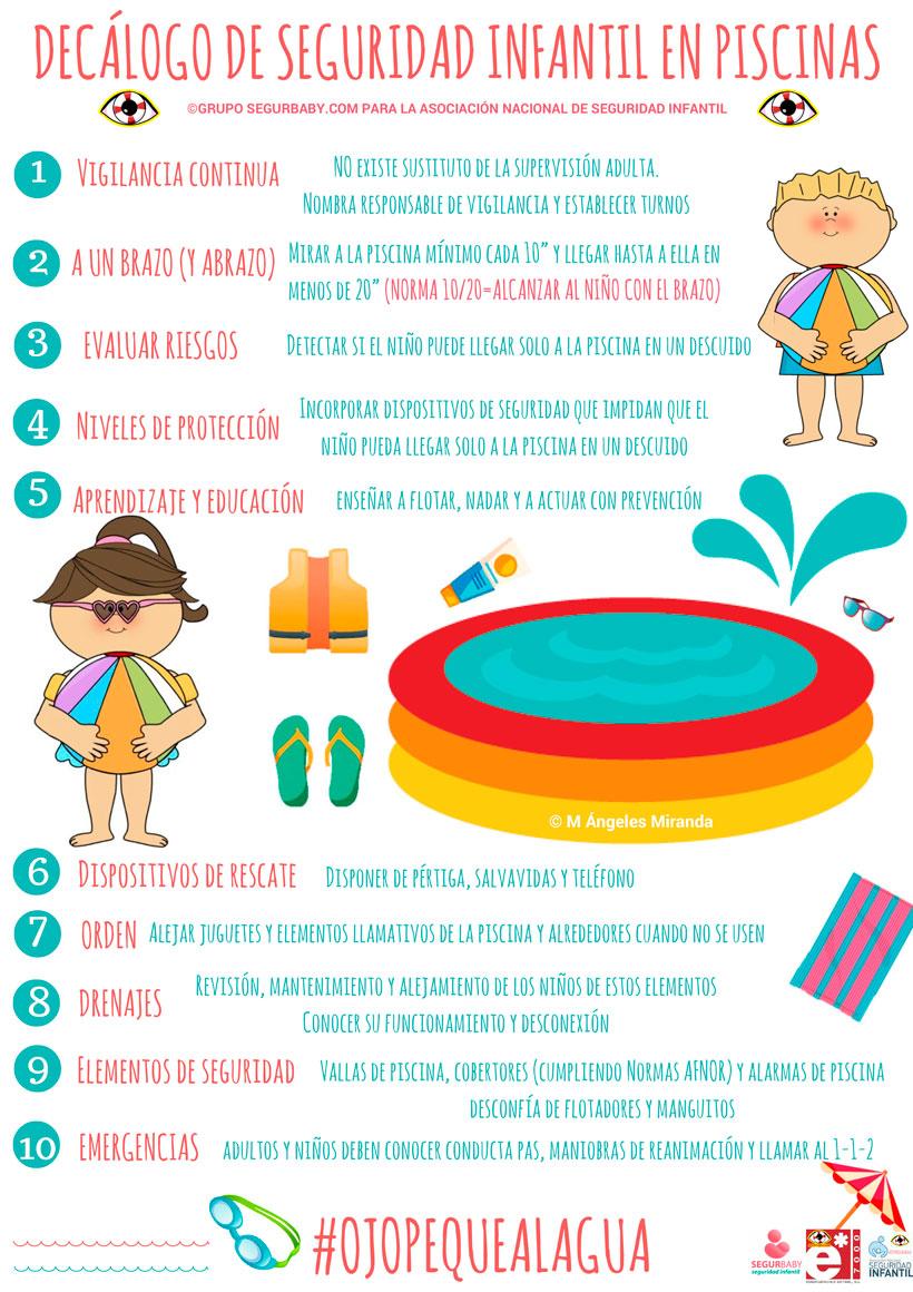 decalogo-seguridad-infantil-en-piscinas