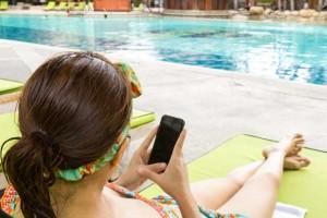 seguridad-en-las-piscinas