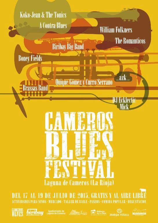 Cameros-Blues-Cartel-2015