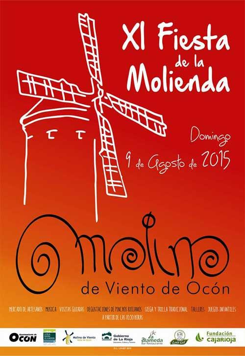 Cartel-11-Fiesta-de-la-Molienda-Ocon