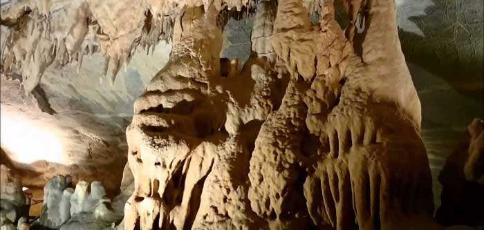 Cuevas-Ortigosa