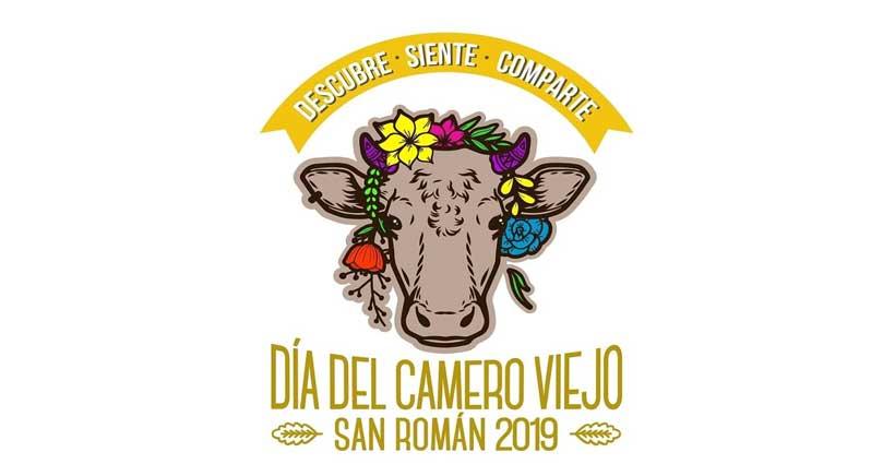 XXXI Día del Camero Viejo, en San Román