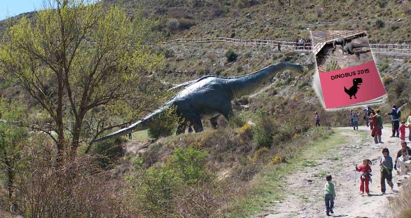 Dinobus-2015