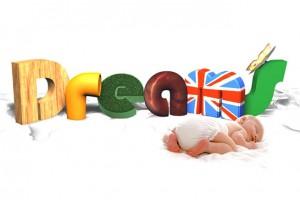 Dreams-centro-educacion-infantil