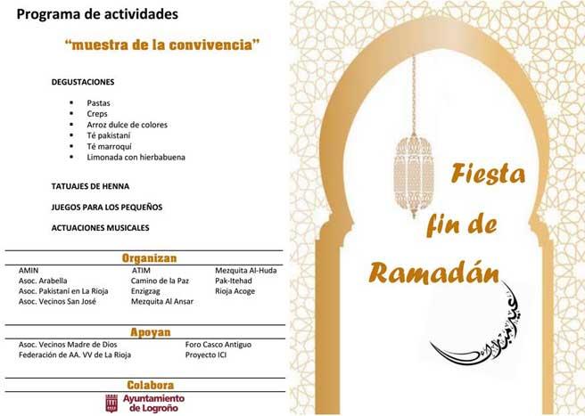 Fin-de-Ramadan