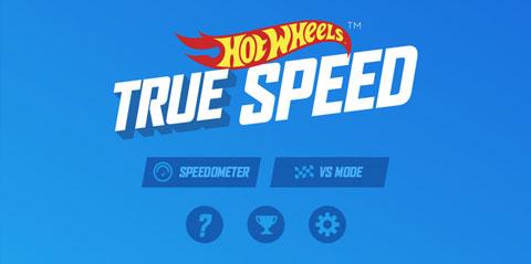 Hot-wheels-true-speed
