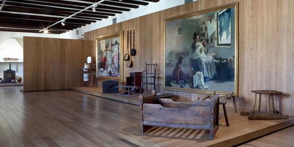 Museo-de-La-Rioja