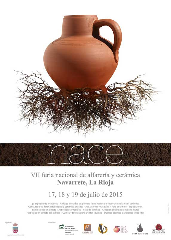 Nace-Feria-ceramica-y-alfareria