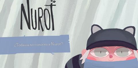 Nurot