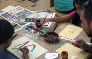 Talleres para tus alumnos en San Millán de la Cogolla