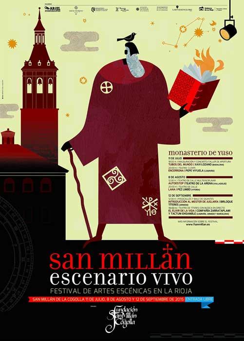 San-Millan-escenario-vivo