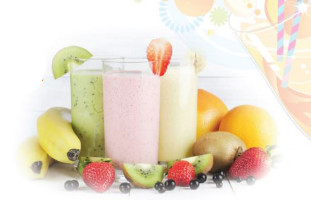 Smoothies-portada-web