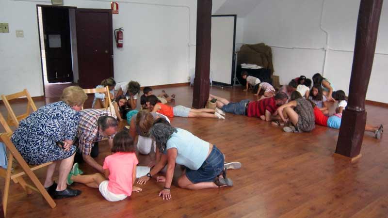 Taller-Ruedas-Creativas-en-Anguiano