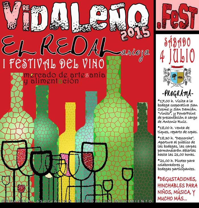 Vidaleno-El-Redal