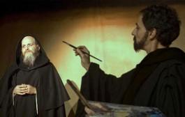 Participa en las divertidas visitas teatralizadas al Monasterio de Yuso