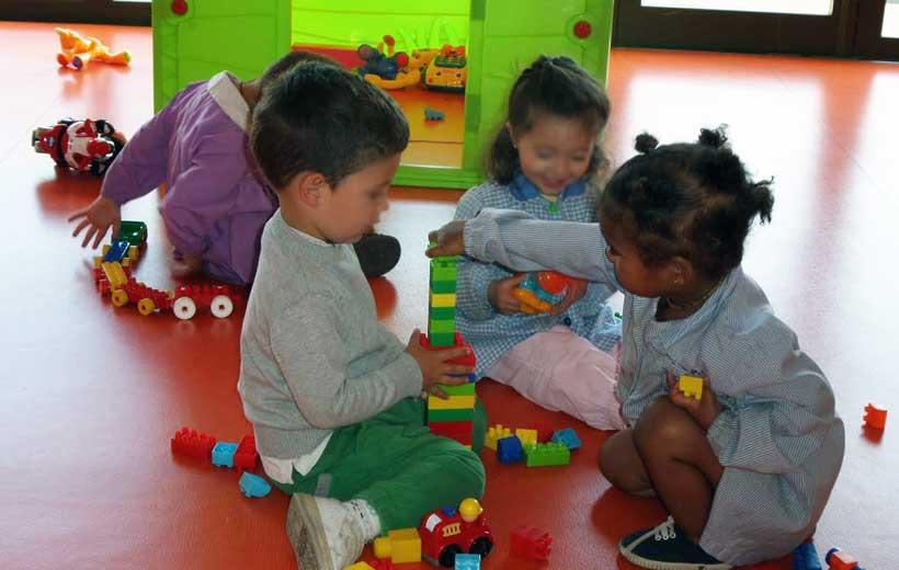 Coquitos-Centro-educacion-infantil