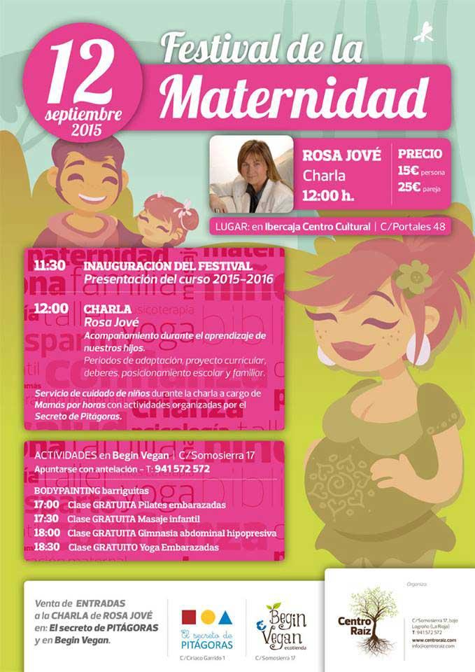 Festival-Maternidad-2015