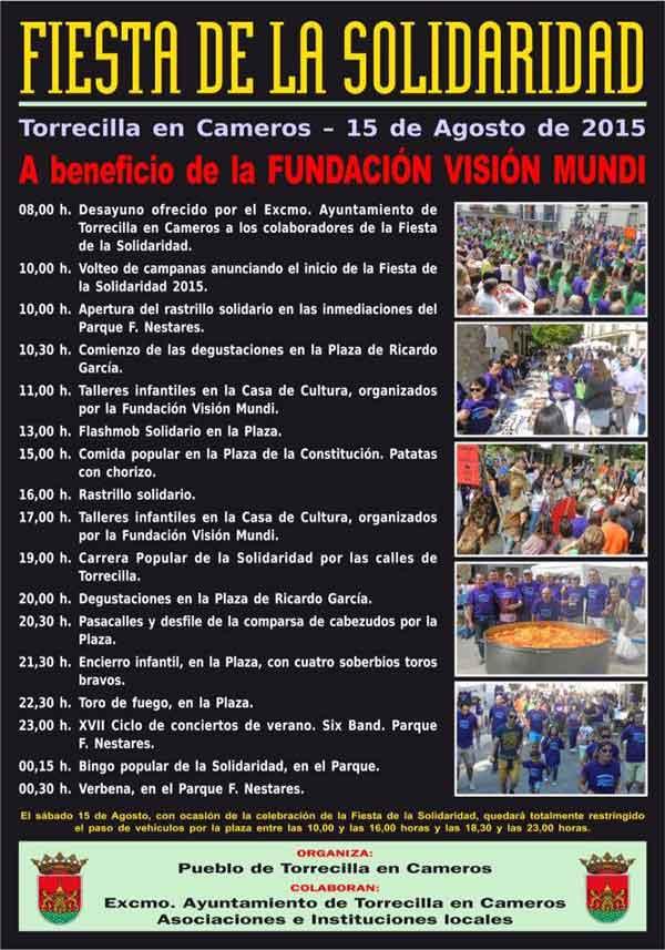 Fiesta-de-la-Solidaridad-Torrecilla-2015