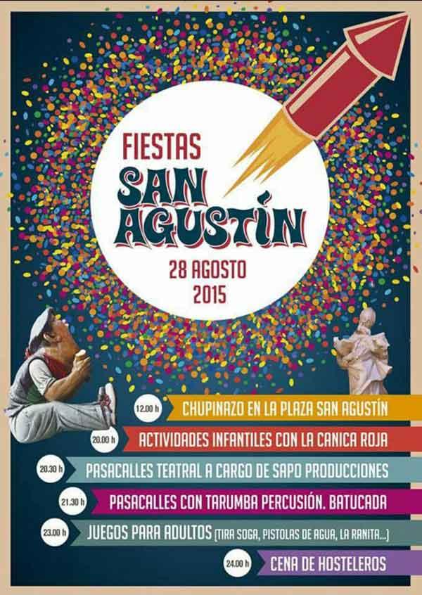 Fiestas-San-Agustín-2015