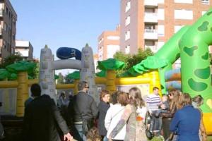 Fiestas-septiembre-El-Arco