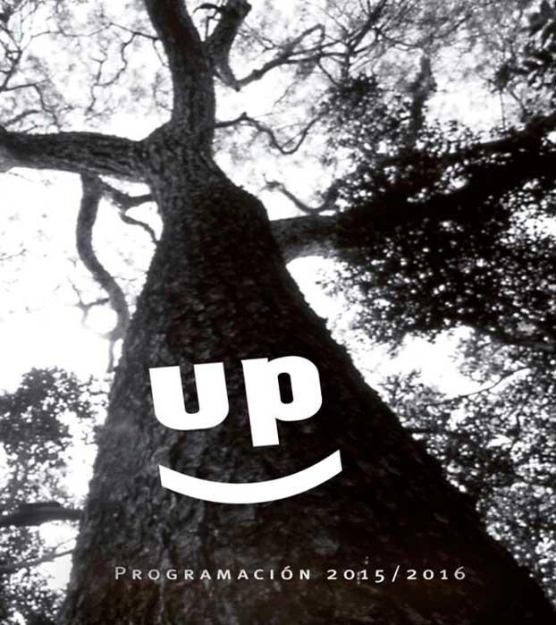 Programa-UPL-2015-2016
