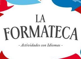 La Formateca, academia inglés y francés