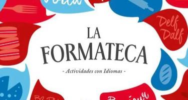 La-Formateca2