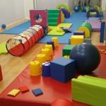Minigym-gimnasio-para-ninos-en-Logrono
