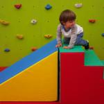 Minigym-gimnasio-para-ninos-en-Logrono-3