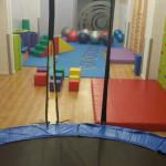 Minigym-gimnasio-para-ninos-en-Logrono-4