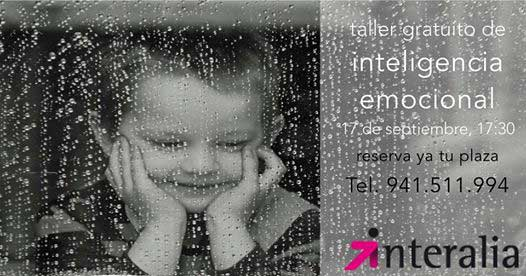 Taller-gratuito-de-inteligencia-emocional