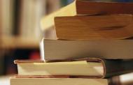Horario de las bibliotecas en San Mateo