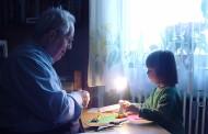 Talleres intergeneraciones para abuelos, padres y nietos
