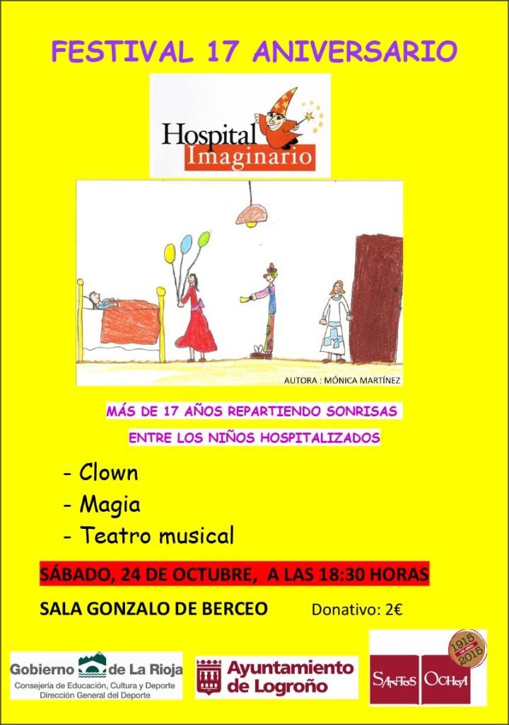 festivalhospitalimaginario