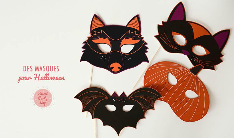 fiesta_mascaras_animales