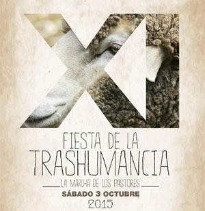 fiestatrashumancia2015