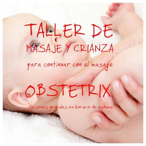 obstetrix