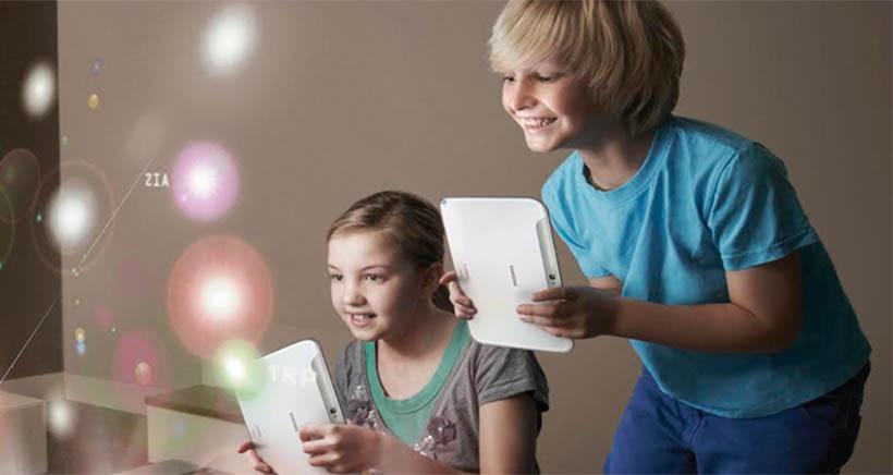 Cursos gratuitos para desarrollar su talento digital