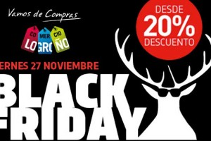 Black-Friday-Logrono-2015