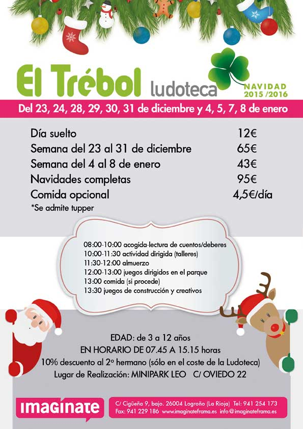 Cartel-ludoteca-El-Trebol-Leo-Minipark-2015-2016