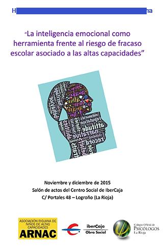 Diptico_ARNAC_Programa_noviembreV3-1