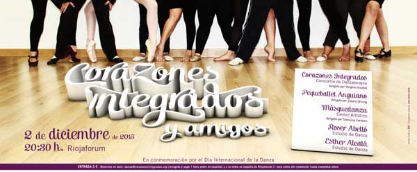 Gala-corazones-integrados-2015