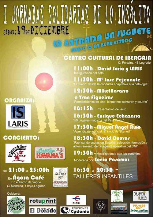 I-Jornadas-Solidarias-de-lo-Insolito