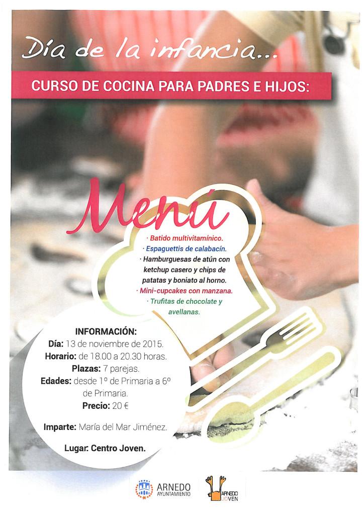 arnedo_cartel_cocina