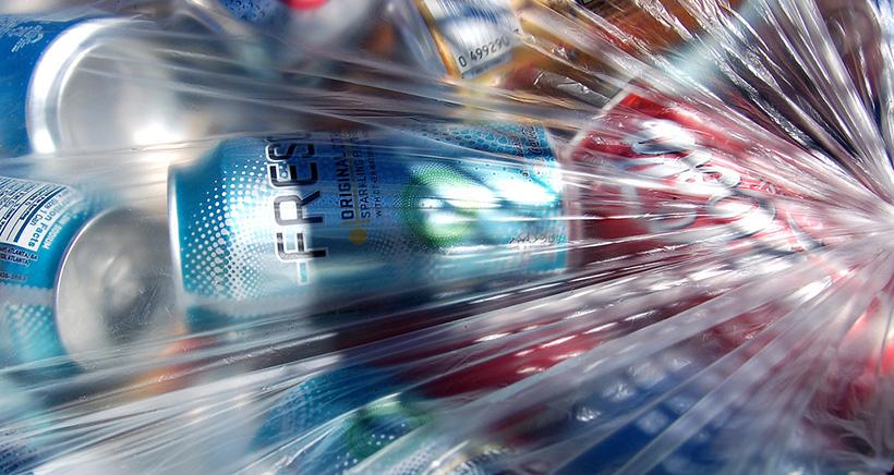 Taller para concienciar sobre los residuos en La Grajera